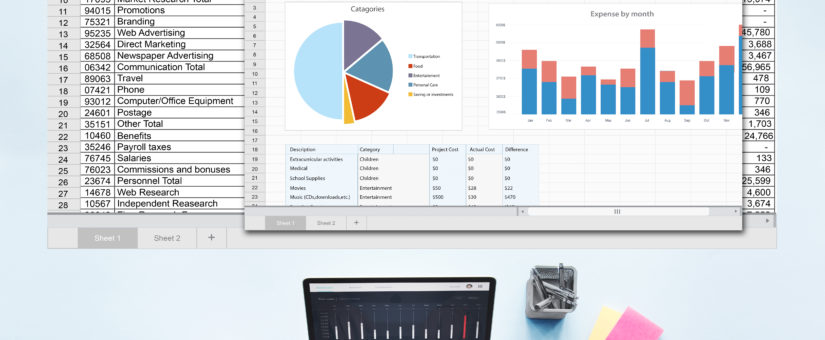 Data-driven Strategy for your Non-Profit