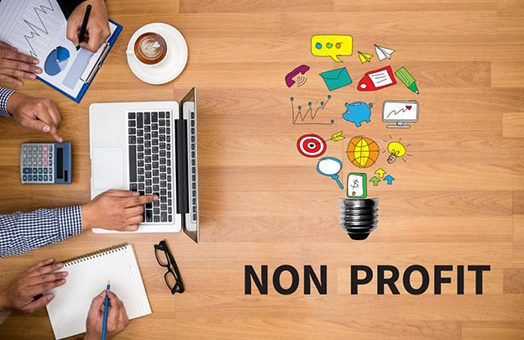 6 Reasons Your Non-Profit Needs Fund Accounting Software