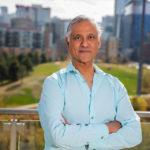 Jay Malik - CEO