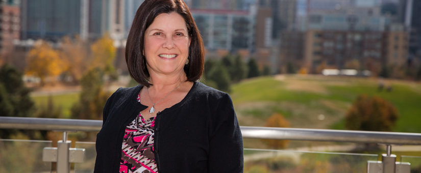 Tangicloud Welcomes Kathy Saigeon, Non-Profit Audit Specialist To Advisory Board