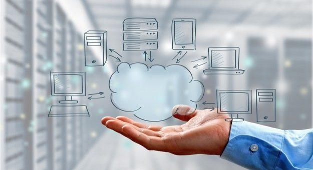 The Cloud and Accounting Software: A Perfect Match for Nonprofits