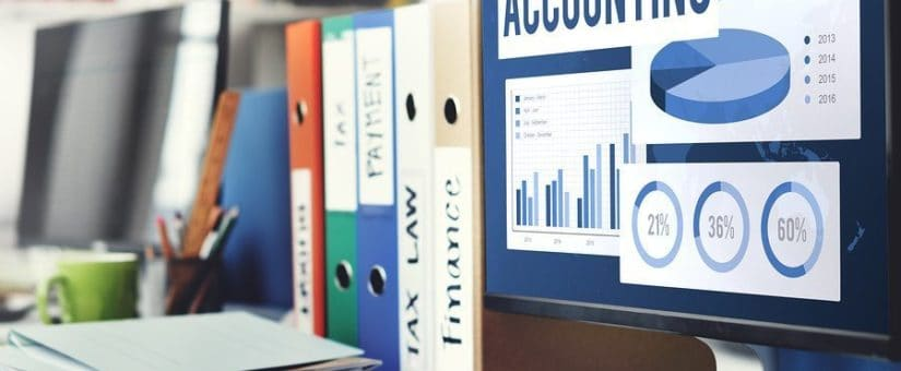 Fund Accounting Software is Different. How and Why.