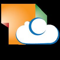 logo for www.Tangicloud.com