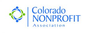 Tangicloud is a member of the Colorado Nonprofit Association.