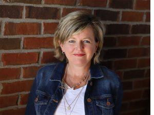 Jennifer Bonenfant, VP of Product Innovation for Tangicloud Technologies, Inc.